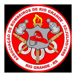 ABRG - Associação de Bombeiros do Rio Grande