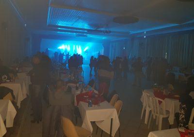 Festa 20 Anos ABRG - 08