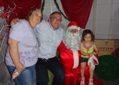 FestaFinaldeAno2013 - 06